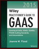 Wiley Practitioner′S Guide to Gaas 2015