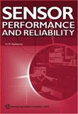 Sensor Performance and Reliability, Hashemian, H. M., 1556178972