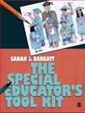 The Special Educator's Tool Kit, Barratt, Sarah J., 817829897X