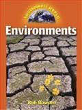 Environments, Rob Bowden, 0737718986