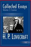Collected Essays of H. P. Lovecraft, S. T. Lovecraft, 0974878987