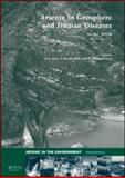 Arsenic 2010 : Proceedings of the Third International Congress on Arsenic in the Environment, , 0415578981