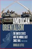 American Orientalism 3rd Edition
