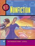 Best Nonfiction, McGraw-Hill - Jamestown Education Staff, 0890618984