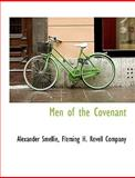 Men of the Covenant, Alexander Smellie, 1140608983