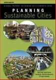 Planning Sustainable Cities : Global Report on Human Settlements 2009, United Nations Human Settlements Programme Staff, 1844078981