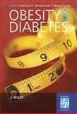 Obesity and Diabetes, , 0470848987