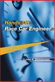 Hands-On Race Car Engineer, Glimmerveen, John H., 0768008980