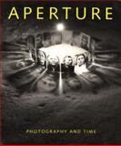 Time, Aperture Foundation Inc. Staff, 0893818984