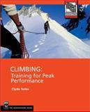 Climbing, Clyde Soles, 089886898X