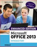 Microsoft® Office 2013 - Introductory