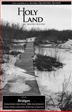 Holy Land, Sandra Kleven, 1468008986