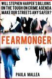 Fearmonger, Paula Mallea, 1552778983