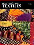 Introducción a Los Textiles 9789681818982