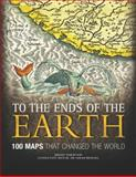 To the Ends of the Earth, Jeremy Harwood, 0785828982