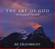 The Art of God, Ric Ergenbright, 0842318984