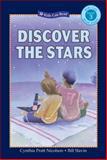 Discover the Stars, Cynthia Pratt Nicolson, 1553378989