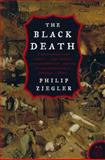 The Black Death, Philip Ziegler, 006171898X