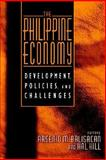 The Philippine Economy : Development, Policies, and Challenges, , 0195158989