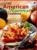American Harvest Cookbook 9780785808985