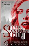 Sanguis City, Morgan Mitchell, 1491048980