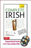 Complete Irish 4th Edition