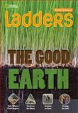 The Good Earth, Stephanie Harvey and National Geographic Learning Staff, 1285358988