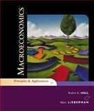 Macroeconomics 5th Edition