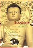 The Buddhism Omnibus : Comprising Gautama Buddha, the Dhammapada, and the Philosophy of Religion, Singh, Iqbal and Radhakrishnan, S., 0195668987
