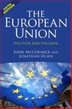 The European Union 5th Edition