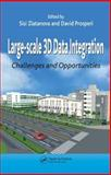 Large-Scale 3D Data Integration, , 0849398983