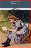 Herland, Charlotte Perkins Gilman, 1496148983