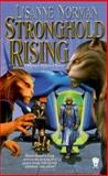 Stronghold Rising, Lisanne Norman, 0886778980