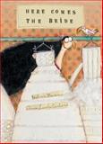 Here Comes the Bride, Beatrice Masini, 0887768989