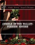 Angels in the Valley- Finnish Edtion, Patti Chiappa, 1494918986