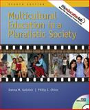 Multicultural Education in a Pluralistic Society, Gollnick, Donna M. and Chinn, Phillip C., 0136138993