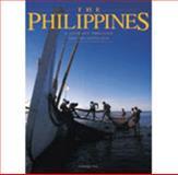 The Philippines, Jonathan W. Best, 9813018992