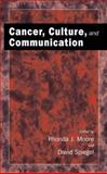 Cancer, Culture and Communication, , 1475778996