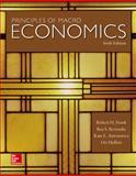 Principles of Macroeconomics 6th Edition