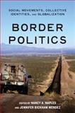 Border Politics, , 1479898996