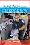 Pocket Guide to accompany Emergency Medical Technician, Aehlert, Barbara, 0073128996