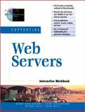 Supporting Web Servers, Networks and Emerging Technologies, Dara-Abrams, Benay and Dara-Abrams, Drew, 0130858994
