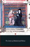 The Letters of Abelard and Heloise, Peter Abelard, Heloise, 0140448993