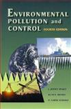 Environmental Pollution and Control 9780750698993