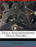 Della Rigenerazione Delle Pecore, Carlo Marieni, 1279118997
