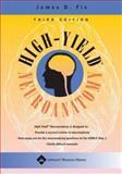 Neuroanatomy : Speech-Language-Hearing, James D. Fix, 0781758998