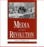 Media and Revolution, Popkin, Jeremy D., 0813118999
