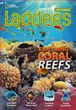 Exploring Coral Reefs, Stephanie Harvey and National Geographic Learning Staff, 1285358996