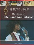 The History of R&B and Soul Music, , 1420508997