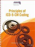 Principles of CPT Coding, American Medical Association, Deborah J. Grider, 1579478999